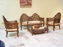 table outstanding antique sofa set 9 wooden 14 outstanding antique sofa set 9 wooden 14
