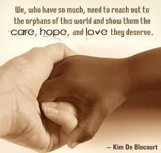 Interracial Love Quotes Adorable 48 Famous Interracial Love Quotes And Sayings Golfian 48