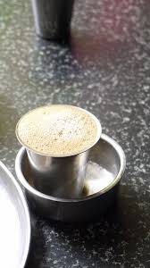 3 ₹ 5,762.71 / unit. How To Make South Indian Filter Coffee Indian Coffee Filter Coffee Indian Filter Coffee