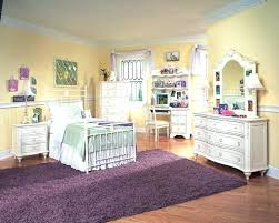 decorate bedroom on a budget. Small Bedroom Makeover On A Budget Lovely Cheap Room Decor Ideas Interesting Decorate Decorating