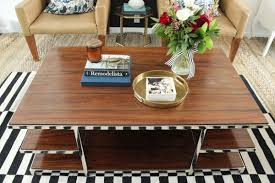 end table decor. End Table Decor T