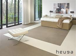 Plush carpet tiles Pattern Bedroom Carpet Tiles Is The Best Carpet Tiles For Home Use Is The Best Plush Carpet Project Gallery Bedroom Carpet Tiles Is The Best Carpet Tiles For Home Use Is The
