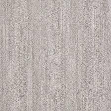 Linear Carpet Texture hbrd