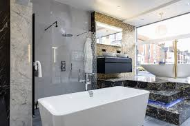 fascinating luxury bathroom. Bathroom State Of The Art Bathrooms Fascinating Luxury Showrooms Putney London Fulham Richmond Image For B
