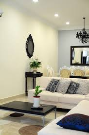 My Room Planner Free Living Design Using Pottery Barn With Chandelier And.  home floor plan ...