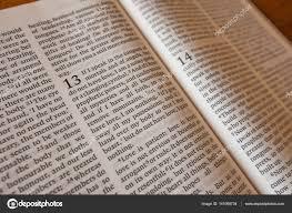 Verset Biblique Sur L Amour Mariage Best Of Verset De La Bible