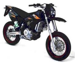 china motorcycle supermoto 250 china motorcycle