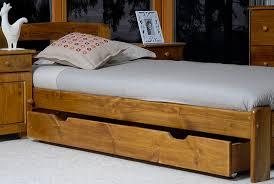 under bed storage furniture.  Under UNDERBED DRAWER With Under Bed Storage Furniture A