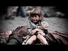 Картинки по запросу жертвы войны на донбассе фото