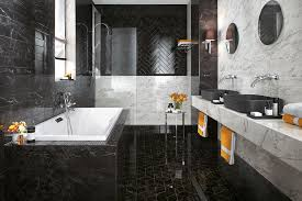 this tile atlas concorde brick atelier is available through louisville tile housetrends
