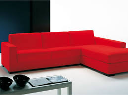 furniture lovely small red sofa 12 corduroy couch with sleeper furniture then 19 inspiring images
