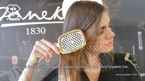 <b>Janeke</b> 1830 Cosmoprof Worldwide Bologna 2019 @ FashionTv ...