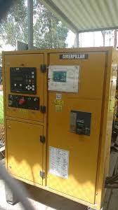 house generator. Fine Generator Small Portable Generator Gas Power Whole House For O