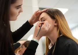 dual credit make up course