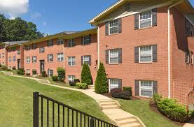 Images Of Apartments Towson Apartments Kenilworth At Charles Apartments