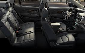 2018 gmc terrain pictures. contemporary pictures image of the interior cabin 2018 gmc terrain small suv for gmc terrain pictures 8