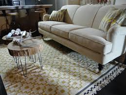 ... Restoration Hardware Patio Furniture Covers Leather Warranty Cloud Sofa  Knock Off Bayareacustoms ...