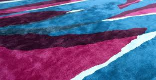 wave area rugs to enlarge new wave alliance area rug