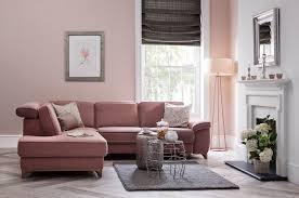 Stylish Sofas An Elegant And Stylish Sofa Design Jupiter Sofa From Rom