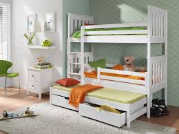 Small Space Bedroom Storage Small Kids Bedroom Storage Ideas