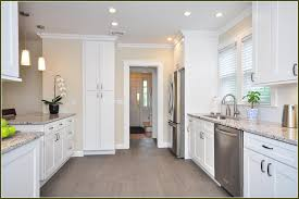 Full Size Of Kitchen:best Paint For Painting Cabinets What Paint To Use On  Kitchen ...