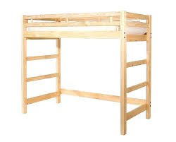 ikea twin loft bed wood loft bed white bunk beds instructions black twin over full ikea