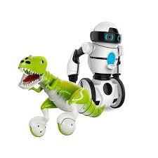 ᐉ Интерактивные игрушки <b>Bush Baby</b> World в Кропивницком ...
