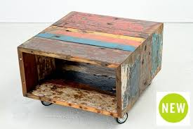 small coffee table. Amazing Great Small Rustic Coffee Table Tables Addicts