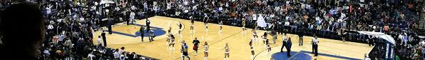 Washington Wizards Virtual Seating Chart Capital One Arena Tickets Capital One Arena Tickets
