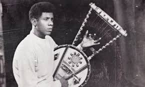 Música de sudán (es) history of musical. Sudan S Accidental Megastar Who Came Back From The Dead Global Development The Guardian