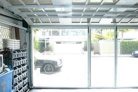 sliding garage screen door screen doors for garages with sliding door garage doors garage screen door