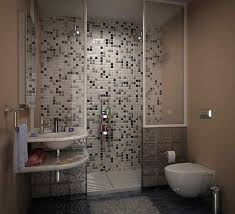 Small Picture Fascinating Bathroom Design Ideas For Small Bathroom Interior With