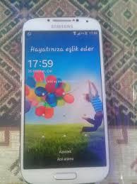AZN İşlənmiş Samsung S400I 8 GB ...