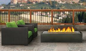 gas outdoor fireplace napoleon fireplaces outdoor fire pit gas insert