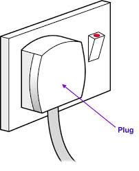 plug socket wiring diagram facbooik com Uk Trailer Wiring Diagram wiring diagram, schematic diagram and uk trailer wiring diagram