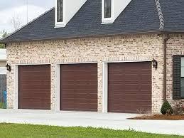 ace garage door ace garage door view larger image ace hardware garage door extension springs