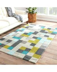 12 x 12 area rug unique 9 x area rugs clearance attractive rug 9x for pertaining