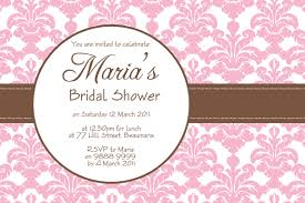 Kitchen Tea Party Invitation Kt 006 Bridal Shower Invitation Li Designs