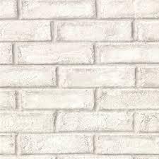 2921 50110 appleton off white faux