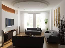 Interior Design Living Room Contemporary Home Design 93 Surprising Red And Black Living Room Ideass