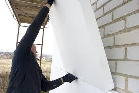 Картинки по запросу Правильное наружное утепление стен