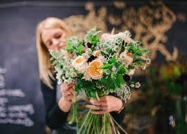 Jay Archer Floral Design Wedding Flowers Part Iii Emergency Floral Tips Uk Wedding