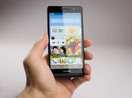 huawei phone p6. huawei phone p6