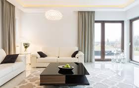 What Color For Living Room Decor Unique Inspiration