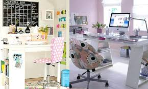 office desk accessories ideas. fine ideas 19 amazing office desk decorating ideas with simple awesome  for accessories a
