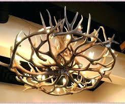 deer antler chandelier ceiling ceiling fan ceiling fan with antler chandelier deer antler ceiling fan pull deer antler chandelier nz