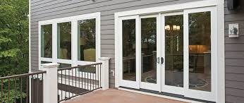 large size of patio ideas andersen 400 series patio door gracious andersen 400 series patio