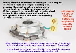 gm hei ignition module testing page car craft forums at hot rod untitled5 zps63341c9b