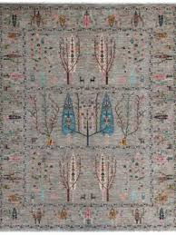 transitional artsy rugs silk area rugs