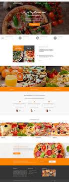Wp Restaurant Themes European Restaurant Free Wp Theme